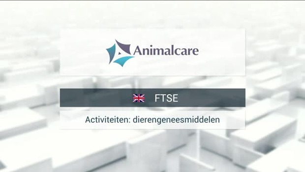 Buy & Sell: Animalcare 16/05/18