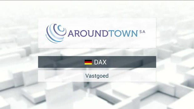 Buy & Sell: AroundTown 13/06/18